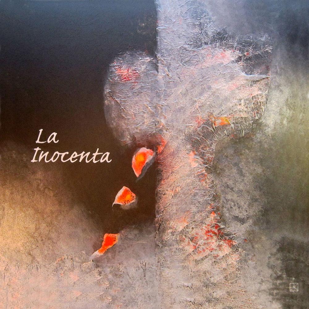 la Inocenta